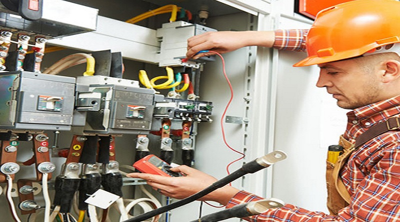Electrician Kew - Acme Electrical