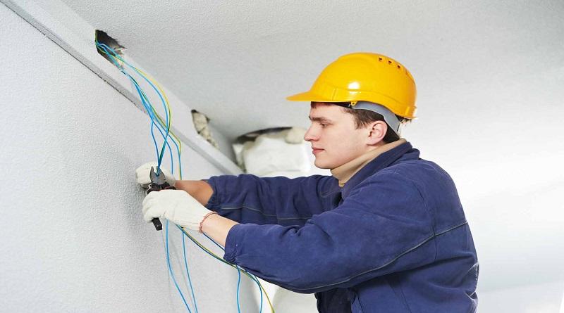 Electrician Thornbury - Acme Electrical
