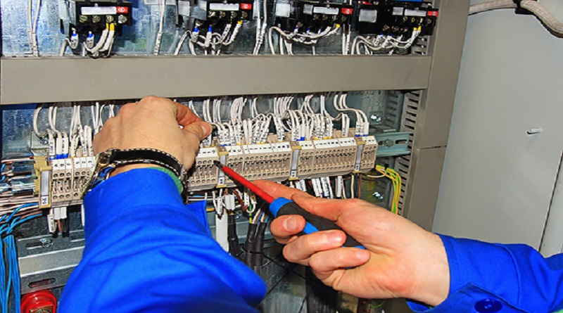 Electrician Camberwell - Acme Electrical